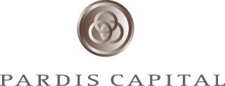 Logo Pardis Capital